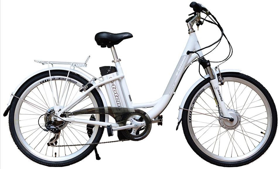 electra_bikes