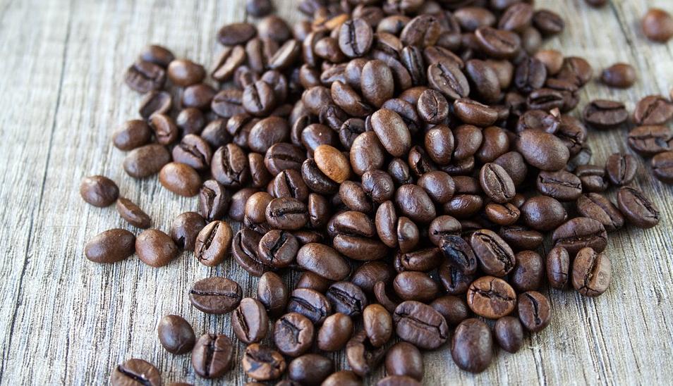kaffeebohnen_kaufen
