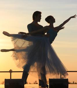 Tanzschule Nürnberg