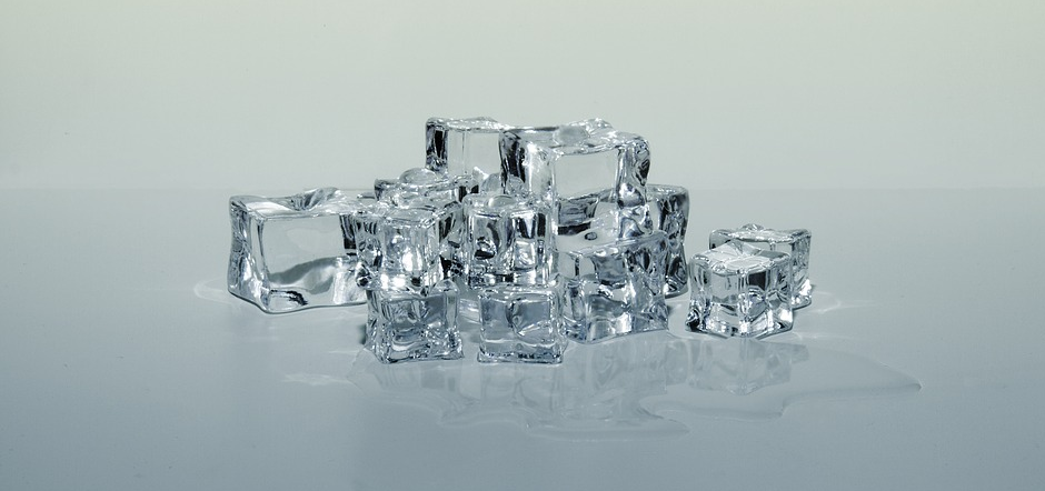 Mit einem Gerät zur Herstellung von Eis lassen sich ganz unterschiedliche Sorten herstellen